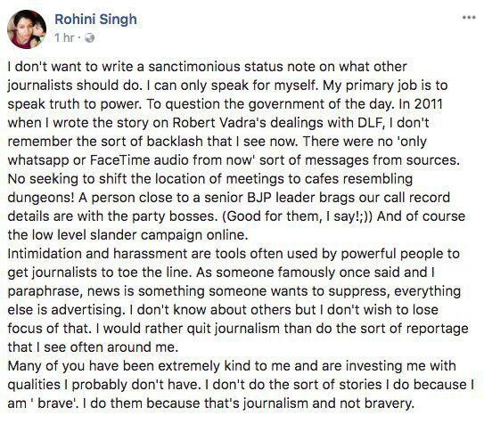 rohini-singh-brave-journalist-who-took-on-the-government