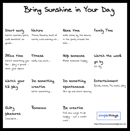 daily-happiness-sunshine-poster