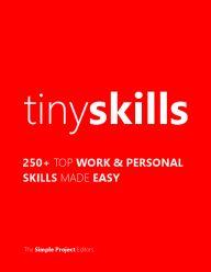 Tiny Skills